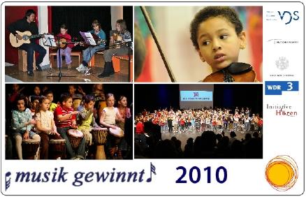 musik_gewinnt 2010