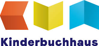 Kinderbuchhaus