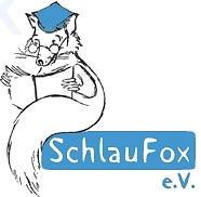 Schlaufox