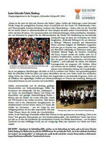 PDF-Der Olymp