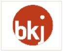 Die BKJ ist der Dachverband der kulturellen Kinder- und Jugendbildung in Deutschland