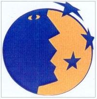 """""""Mütter lernen Deutsch"""" ist 2004 mit dem europäischen Sprachensiegel ausgezeichnet worden."""