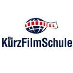 KurzFilmSchule