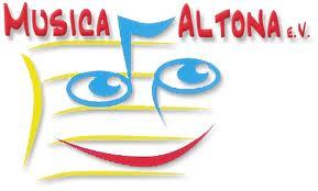 Musica Altona