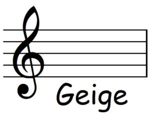 Link zu den Geigenführerscheinen